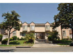 Photo of 216 S Marengo Avenue, Unit H, Alhambra, CA 91801 (MLS # RS18211451)