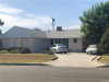 Photo of 10219 Wiley Burke Avenue, Downey, CA 90241 (MLS # RS18235970)