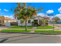 Photo of 12138 Orr And Day Road, Norwalk, CA 90650 (MLS # RS19010918)
