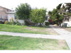 Photo of 5843 Pennswood Avenue, Lakewood, CA 90712 (MLS # RS19015861)