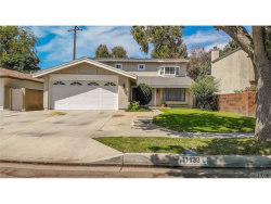 Photo of 11133 Gonsalves Place, Cerritos, CA 90703 (MLS # RS19023343)