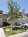 Photo of 9471 Compass Point Drive S, Mira Mesa, CA 92126 (MLS # RS19025473)