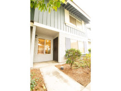 Photo of 17721 Norwalk Boulevard, Unit 55, Artesia, CA 90701 (MLS # RS19035205)