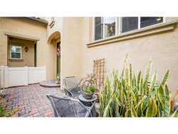 Photo of 343 W Linden Drive, Orange, CA 92865 (MLS # RS19036855)