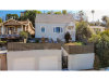 Photo of 1002 N Avenue 51, Highland Park, CA 90042 (MLS # RS19039548)