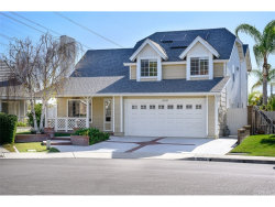 Photo of 28282 Coulter, Mission Viejo, CA 92692 (MLS # RS19054338)