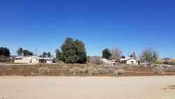 Photo of 24829 National Trail Hwy A B C, Helendale, CA 92342 (MLS # RS19067143)