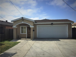 Photo of 12310 Cambrian Court, Artesia, CA 90701 (MLS # RS19079847)