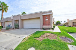 Photo of 41670 Colada Court, Palm Desert, CA 92260 (MLS # RS19086287)