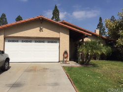 Photo of 17230 Betty Place, Cerritos, CA 90703 (MLS # RS19099849)