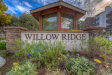 Photo of 2506 E Willow Street, Unit 301, Signal Hill, CA 90755 (MLS # RS19107548)