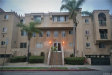 Photo of 6100 Rugby Avenue, Unit 103, Huntington Park, CA 90255 (MLS # RS19116238)