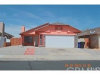 Photo of 13604 Ironstone Circle, Victorville, CA 92392 (MLS # RS19139097)