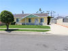 Photo of 9339 Nichols Street, Bellflower, CA 90706 (MLS # RS19147522)