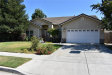 Photo of 1947 Eastgate Avenue, Tulare, CA 93274 (MLS # RS19147582)