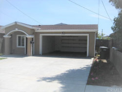 Photo of 12310 Cambrian Court, Artesia, CA 90701 (MLS # RS19153190)