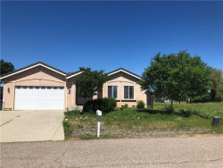 Photo of 19037 Finger Point Drive, Cottonwood, CA 96022 (MLS # RS19157996)