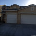 Photo of 13766 Bayberry Street, Victorville, CA 92392 (MLS # RS19160172)