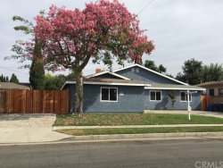 Photo of 9621 Maple Street, Bellflower, CA 90706 (MLS # RS19220438)
