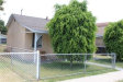 Photo of 18100 Seine Avenue, Artesia, CA 90701 (MLS # RS19255014)