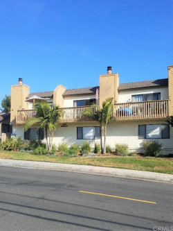 Photo of 1988 Junipero Avenue, Unit 2, Signal Hill, CA 90755 (MLS # RS19264267)