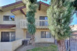 Photo of 8283 Willis Avenue, Unit 6, Panorama City, CA 91402 (MLS # RS20029231)