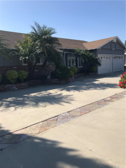 Photo of 9860 Crestbrook Street, Bellflower, CA 90706 (MLS # RS20032929)