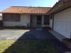 Photo of 8666 Fillmore Circle, Buena Park, CA 90620 (MLS # RS20037984)
