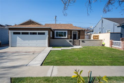 Photo of 4343 Quigley Avenue, Lakewood, CA 90713 (MLS # RS20038729)