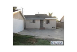 Photo of 18102 Elaine Avenue, Artesia, CA 90701 (MLS # RS20055942)