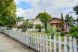 Photo of 552 E D Street, Ontario, CA 91764 (MLS # RS20063486)