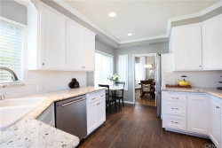 Photo of 4409 Faculty Avenue, Long Beach, CA 90808 (MLS # RS20064692)