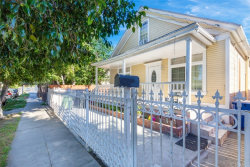 Photo of 1466 E 47th Street, County - Los Angeles, CA 90011 (MLS # RS20077795)