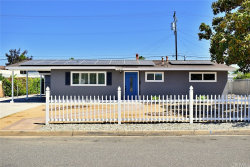 Photo of 6631 Ginger Lane, Westminster, CA 92683 (MLS # RS20085967)