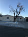 Photo of 1737 Church Street, Barstow, CA 92311 (MLS # RS20096947)