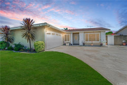 Photo of 11260 Jerry Place, Cerritos, CA 90703 (MLS # RS20101119)