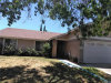 Photo of 332 E Avenue J7, Lancaster, CA 93535 (MLS # RS20101166)