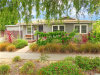 Photo of 5151 E Willow Street, Long Beach, CA 90815 (MLS # RS20101331)