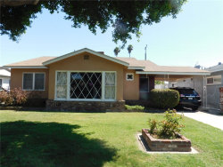 Photo of 7336 Cloverlawn Drive, South Gate, CA 90280 (MLS # RS20102471)