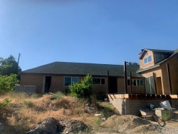 Photo of 8944 Pipeline Road, Wrightwood, CA 92372 (MLS # RS20121636)