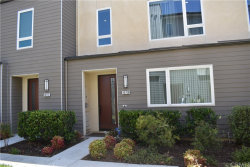 Photo of 10708 Parrot Avenue, Downey, CA 90241 (MLS # RS20121658)