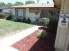 Photo of 1132 Mayland Avenue, La Puente, CA 91746 (MLS # RS20136021)