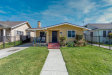 Photo of 1111 W 70th Street, Los Angeles, CA 90044 (MLS # RS20136418)