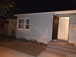 Photo of 5110 Southall Lane, Bell, CA 90201 (MLS # RS20143548)