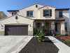 Photo of 1184 Anza Court, Perris, CA 92571 (MLS # RS20187005)