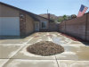 Photo of 18269 9th St, Bloomington, CA 92316 (MLS # RS20196502)
