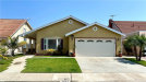 Photo of 7892 Camden Circle, La Palma, CA 90623 (MLS # RS20201482)