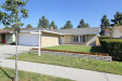Photo of 17700 Alora Avenue, Cerritos, CA 90703 (MLS # RS20234806)