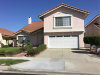 Photo of 13031 Itapetinga Lane, Cerritos, CA 90703 (MLS # RS20236363)