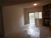Photo of 8160 Manitoba Street, Unit 213, Playa del Rey, CA 90293 (MLS # SB18135962)